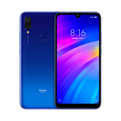 Redmi 7 | 3GB+32GB