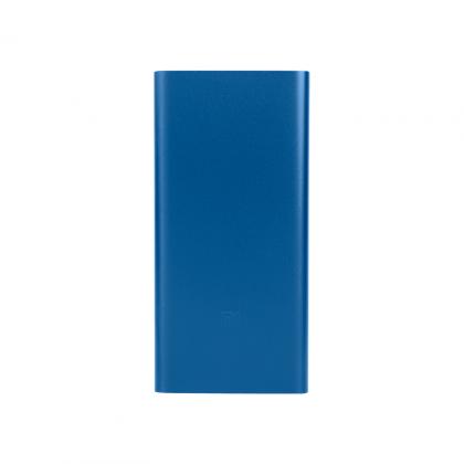 10000mAh Mi Power Bank 2i Blue