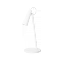 米家 LED 充電式檯燈 白色