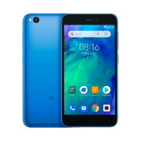 Redmi Go Blue 1GB+8GB