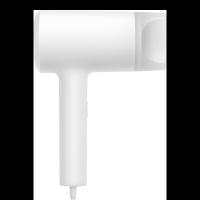 米家水離子風筒 白色