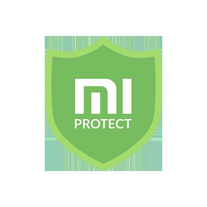 Mi Protect