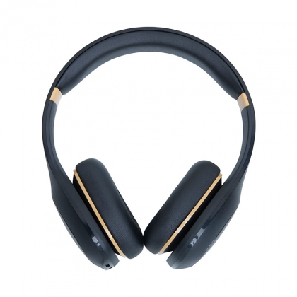Mi Super Bass Wireless Headphones Gold
