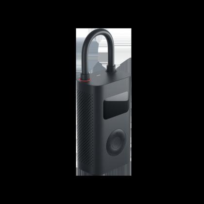 米家電動打氣機
