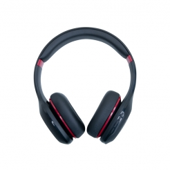 Mi Super Bass Wireless Headphones