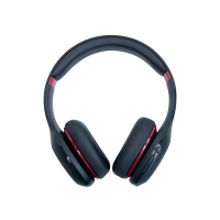 Mi Super Bass Wireless Headphones Red