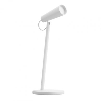 Mi Rechargeable LED Lamp