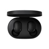 小米藍牙耳機 AirDots 超值版