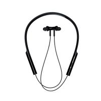Mi Neckband Bluetooth Earphone Black