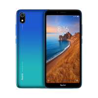Redmi 7A Green 2GB+32GB