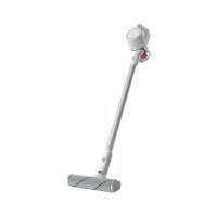 Mi Handheld Vacuum Cleaner Blanc
