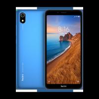 Redmi 7A Bleu mat 2 GB+16 GB