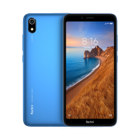 Redmi 7A Blue 2GB+16GB