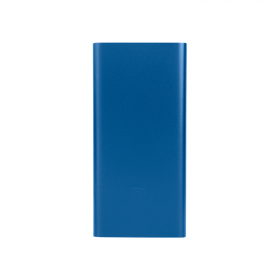 10000mAh Mi Power Bank 2i Blue.