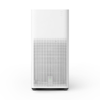 Mi Air Purifier 2H Blanc