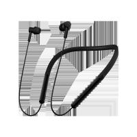 小米藍牙項圈耳機 降噪版 黑色