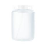 小衛質品泡沫洗手液(六瓶裝)