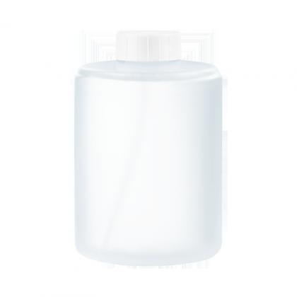 小衛質品泡沫洗手液(九瓶裝)
