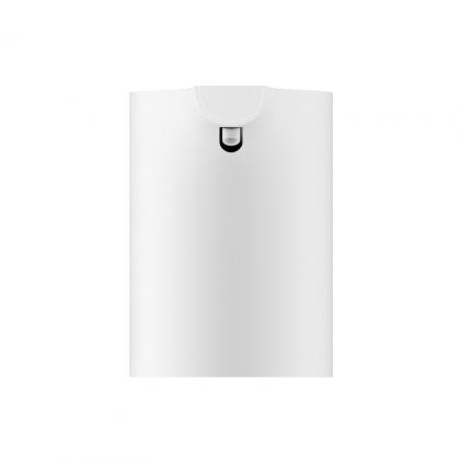 米家自動感應洗手機