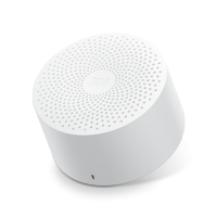 Mi Compact Bluetooth Speaker 2 White