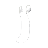 Mi Sports Bluetooth Earphones White