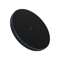 Mi Wireless Charging Pad Black