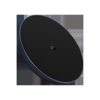 Mi Wireless Charging Pad Black