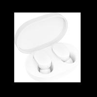 小米藍牙耳機 AirDots 青春版 白色