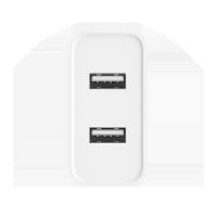 小米 USB 充電器 36W 快充版 白色