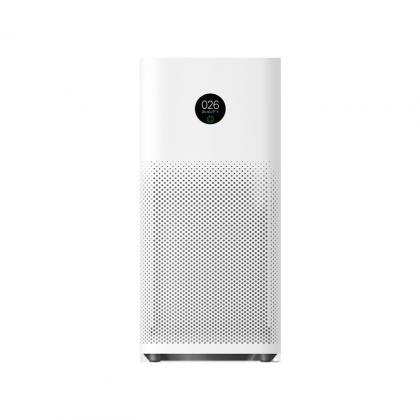小米空氣淨化器 3 白色