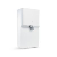 Mi Smart Water Purifier White
