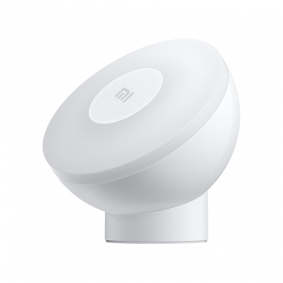 Mi Motion Activated Night Light 2