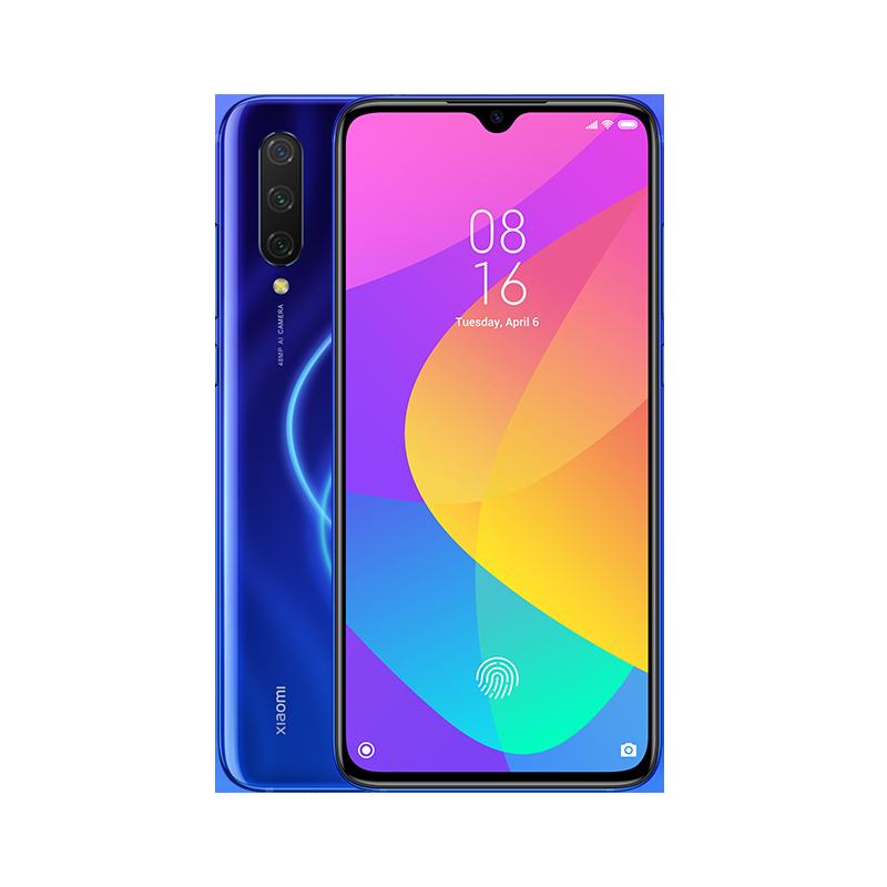 Mi 9 Lite丨Xiaomi España丨Mi.com