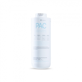 Mi Water Purifier Filter PAC