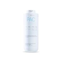 Mi Water Purifier Filter PAC White