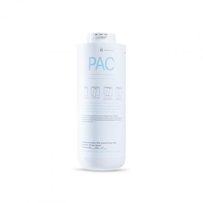 Mi Water Purifier Filter PAC