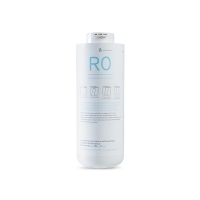 Mi Water Purifier Filter RO White