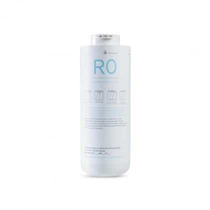 Mi Water Purifier Filter RO