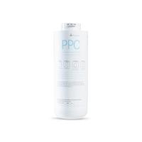 Mi Water Purifier Filter PPC White