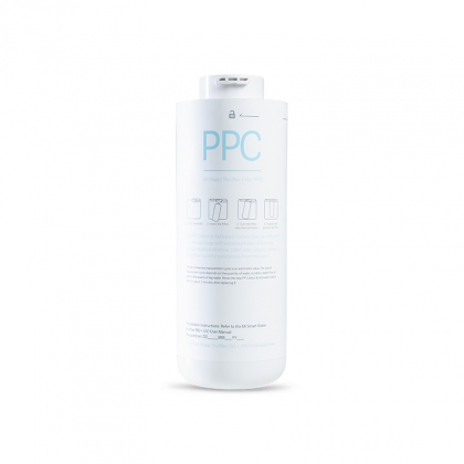 Mi Water Purifier Filter PPC