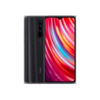 Redmi Note 8 Pro 電光灰