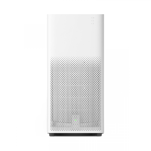 Mi Air Purifier 2H Blanco