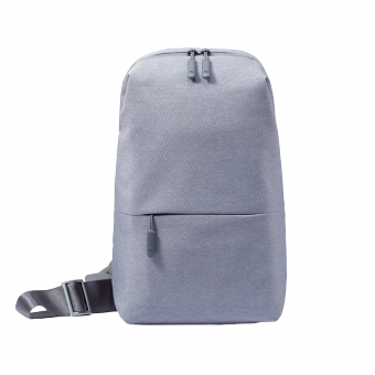 Xiaomi Mi City Slingbag
