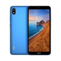 Redmi 7A Blue 2GB+32GB