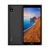 Redmi 7A Black 2GB+16GB