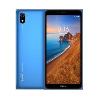 Redmi 7A Blue 2GB+16GB