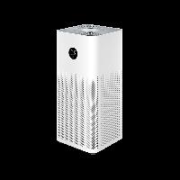 小米空氣淨化器3 白色