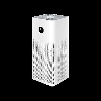 小米空氣淨化器3