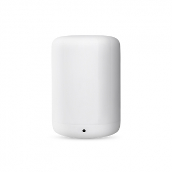 Mi Smart Bedside Lamp 2 White