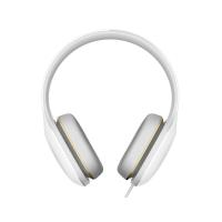 小米頭戴式耳機 輕鬆版 白色